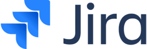Jira vulnerabilities and how they are exploited in the wild